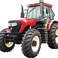 奧龍WG2004A拖拉機
