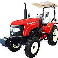 奧龍WD504Z拖拉機