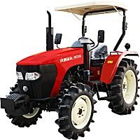 奧龍WD704K輪式拖拉機