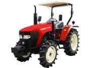 WD704K轮式拖拉机