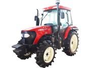 DX1004轮式拖拉机