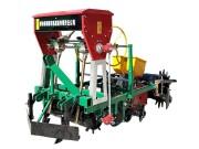 2MTB-1/2型2MTB-1/2型精量甜菜铺膜播种机