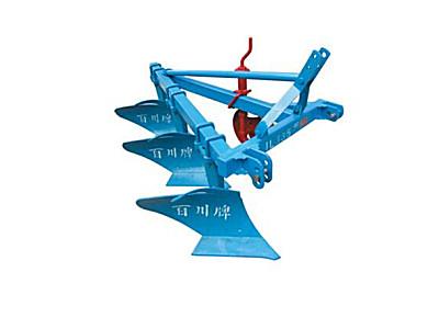 百川1L-325铧式犁