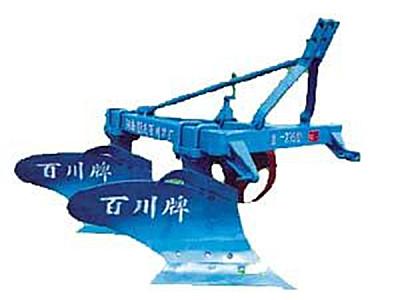 百川1L-230铧式犁