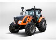 YX1804-F1轮式拖拉机