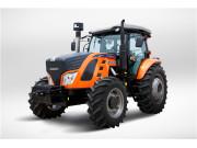 YX1604-F1轮式拖拉机