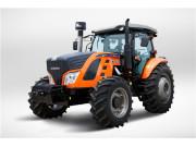 YX1804-G1轮式拖拉机