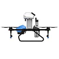啟飛智能A6植保無人機