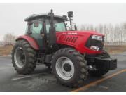 HR2104轮式拖拉机