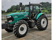 TC2204轮式拖拉机
