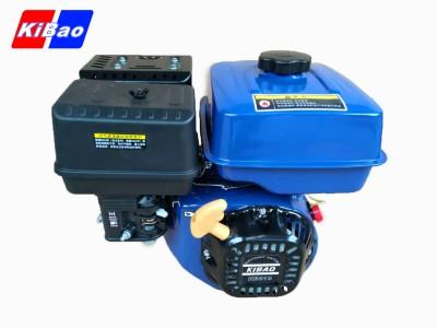 KIBAO KB210汽油机
