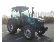 904-H轮式拖拉机