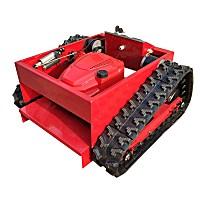 瓦力机械WL-540割草机
