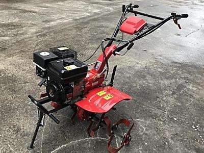 浴火機械1WG4.0-95FQ-ZC微耕機