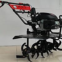 地格樂1WGQ-4-90A1微耕機
