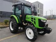 DMC904轮式拖拉机