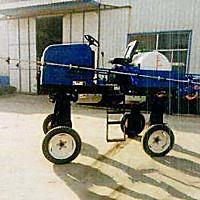 歌尔特3WPZ-300喷雾机