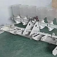 科丰2BDX-6水稻直播机