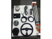 FARMSTARF2BD-2.5RD自動駕駛系統