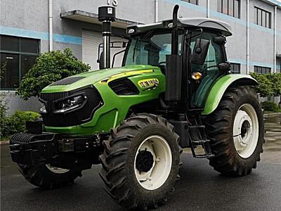 安徽天平JH1804輪式拖拉機
