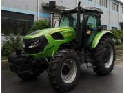 JH2104輪式拖拉機