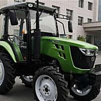 江淮JH704輪式拖拉機