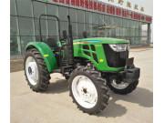 704-2轮式拖拉机