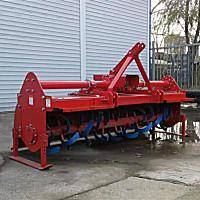 愛群1GK-230旋耕機