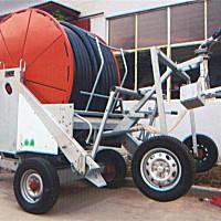 大有JP75-300噴灌機