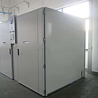 兴仪EIF(C)DMHI-Y12096孵化机