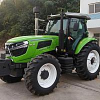 耕昂GA2004拖拉机