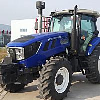 耕昂GA2004A拖拉機