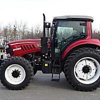 富保田2104A拖拉機