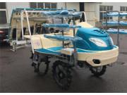 2ZG-8D插秧机