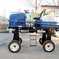 匯豐3WPZ-800噴霧機