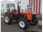 BQ554拖拉機