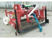 富农机械4UW-153马铃薯收获机