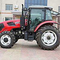 科爾1304D拖拉機