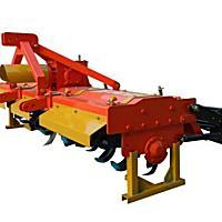 泰山1GKN-230旋耕機