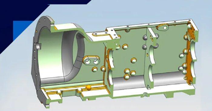 雷沃M2004-Q轮式拖拉机