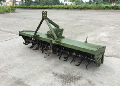 德陽金興1GN-200旋耕機