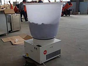 重庆汇田5HRG-0.3果蔬烘干机