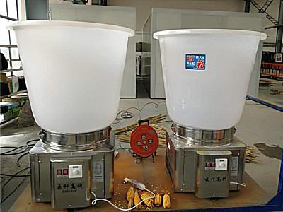 云种高科5HG-0.3CK果蔬烘干机