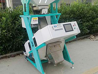 速选智选6SXM-63大米色选机