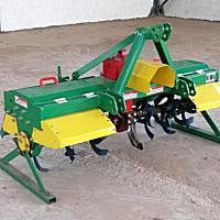 大華1GKN-150旋耕機