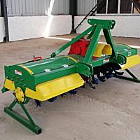大华1GKN-230旋耕机