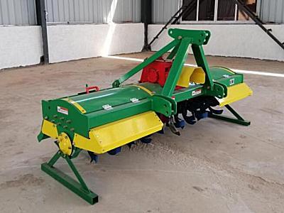 唐河大华1GKN-230旋耕机