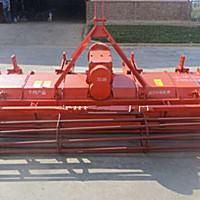 長明1SL-250聯合整地機