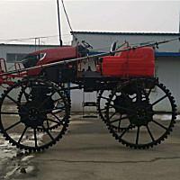 中农嘉禾3WPZ-700B喷杆喷雾机