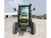 SD904拖拉機